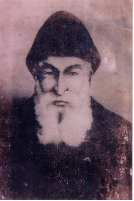 St-Charbel-smallimage
