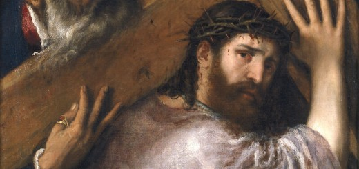 titian-christ_carrying_the_cross-1565-trivium-art-history.800x0